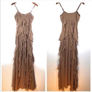 Deby Debo (Revolve) Maxi Dress
